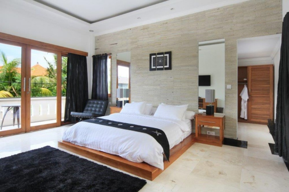 Luxury Bali Villas For Sale