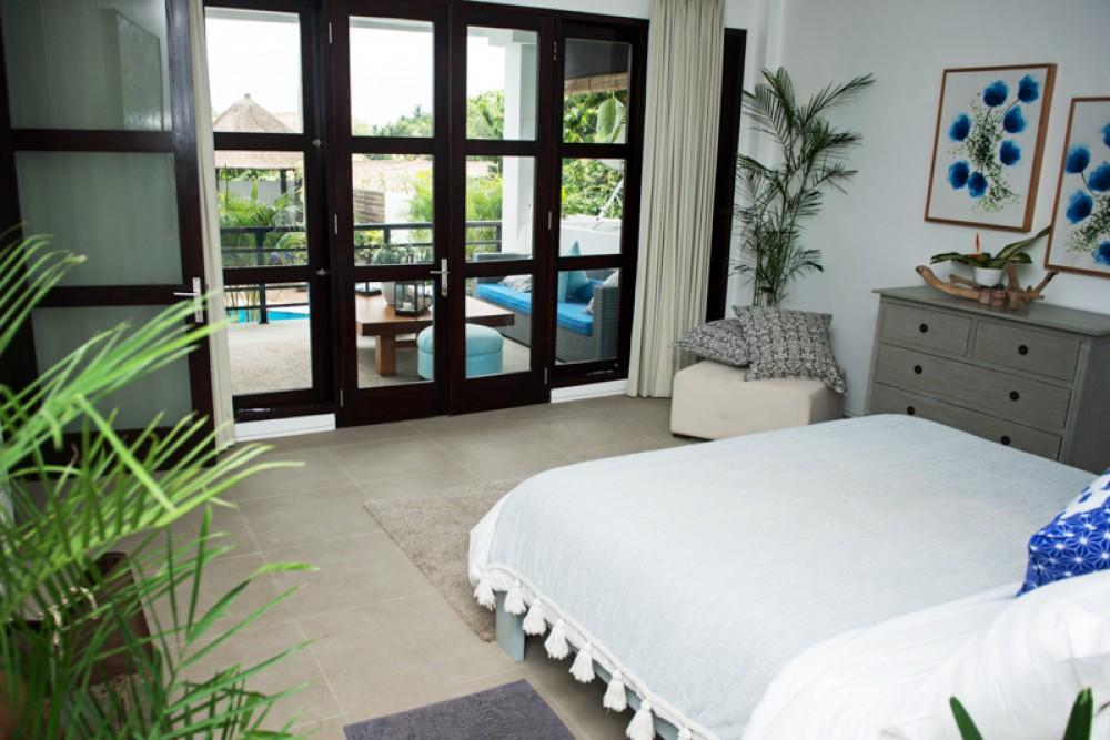 Leasing Property In Bali