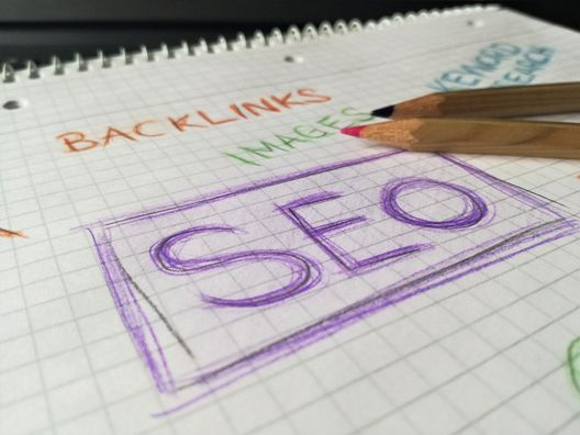 Backlink for SEO and its importance