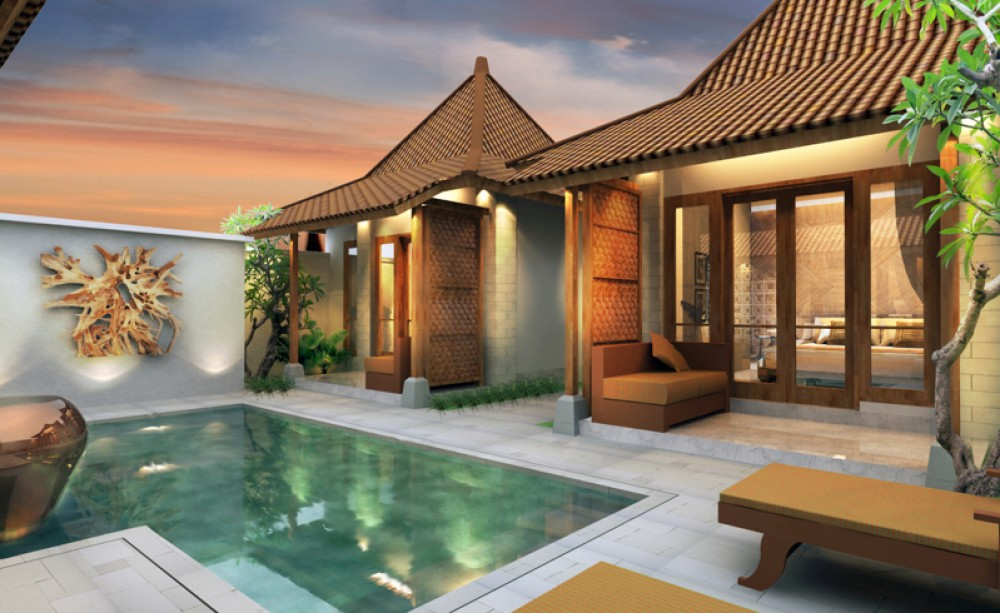 Facilities And Services Provided By Exclusive Bali Villas