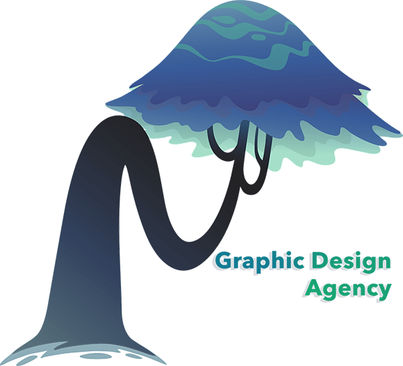 Investing on graphic design agency services for business
