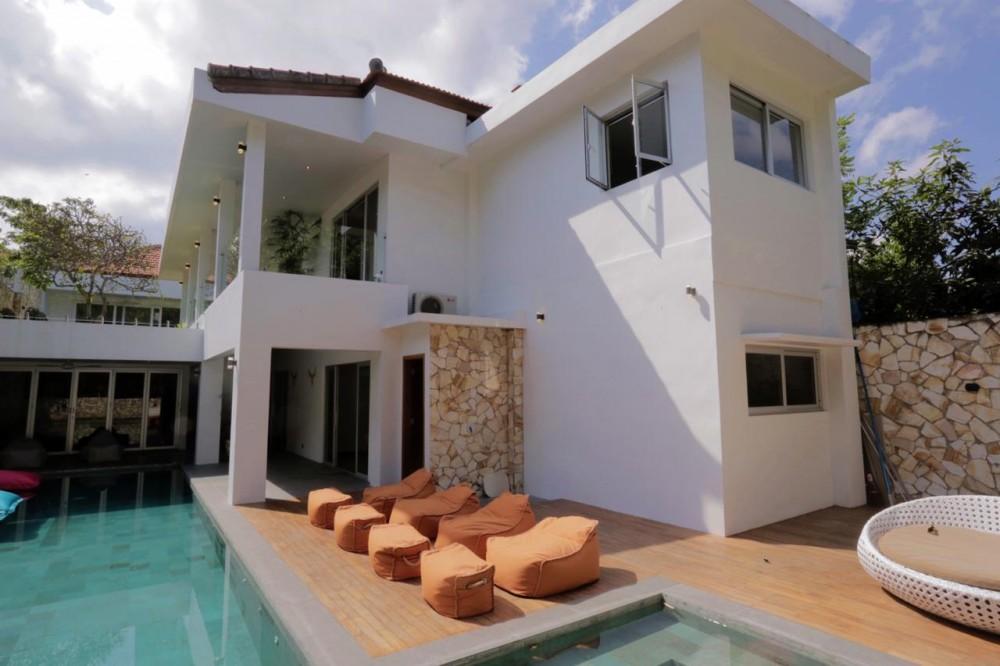 Villa Nusa Dua
