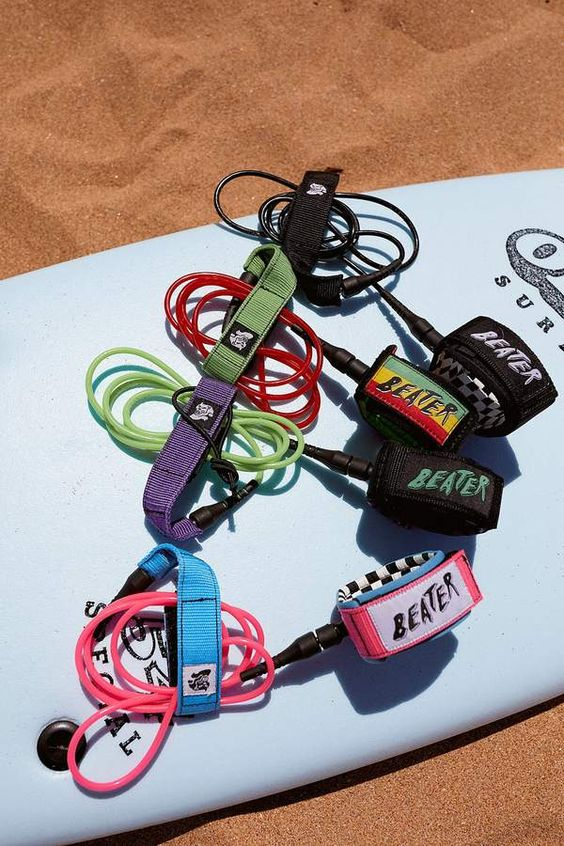 Your Guide on Surfing Equipments for Surf Holidays