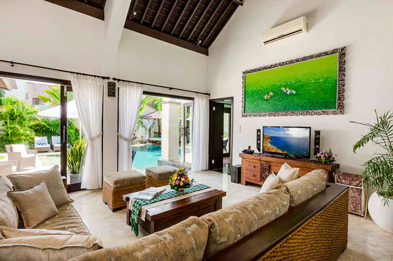 Renting Out Your Property in Bali Benoa- 5 Tips to Do It Better