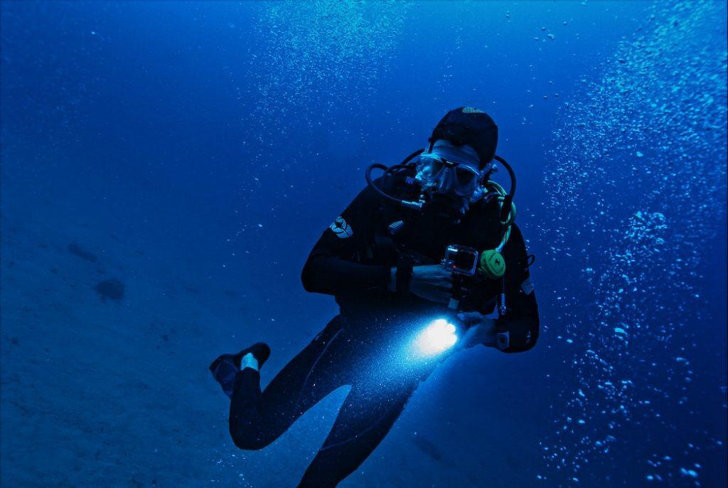 raja ampat diving liveaboard - exploring the best dive sites in raja ampat